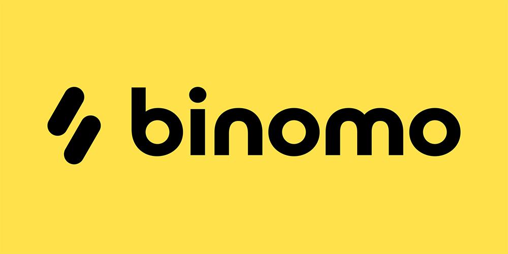 बिनोमो ऐप की समीक्षा