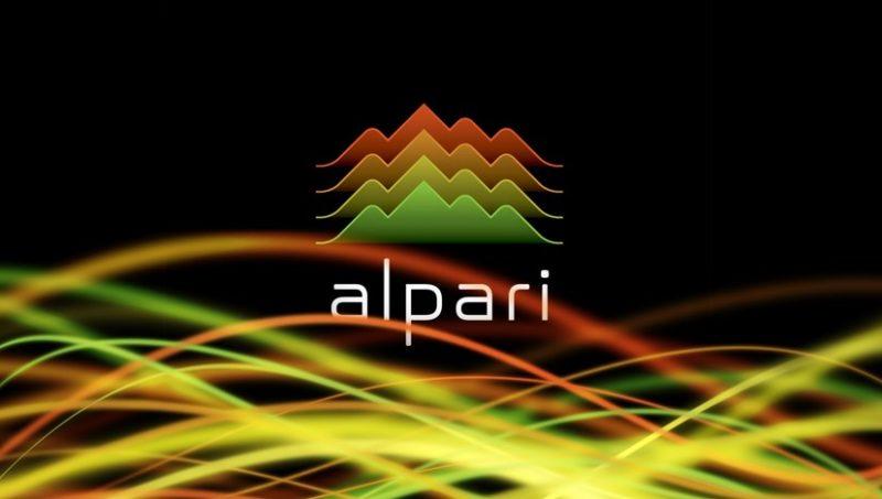 Alpari spread betting mt4 demo consejos para operar forex