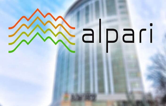 alpari international review
