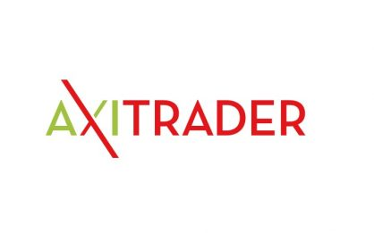 Axitrader binary options njlad aiding and abetting charges