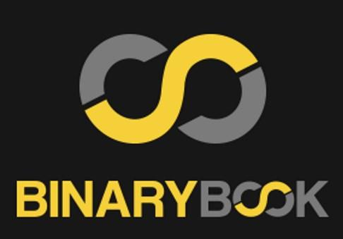 binarybook withdrawal