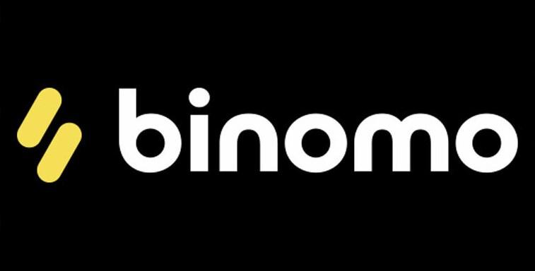 बिनोमो ऐप को डाउनलोड करें