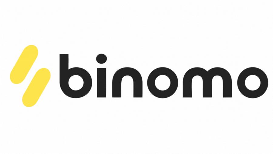 binomo là cái gì