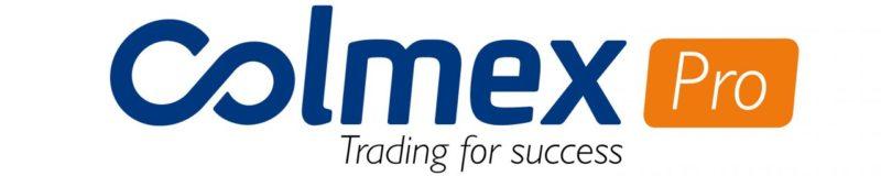 colmex pro fees