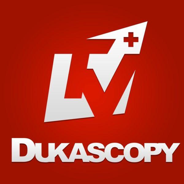 plateforme de trading dukascopy