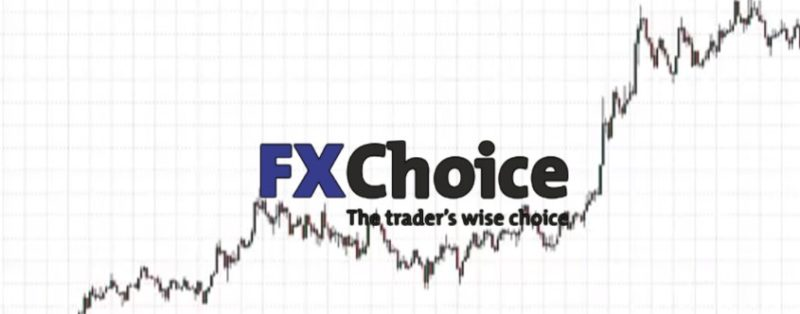 is fxchoice legit