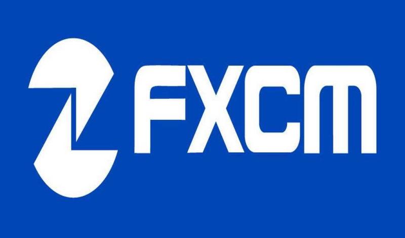 fxcm problems
