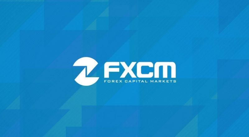 fxcm affiliate