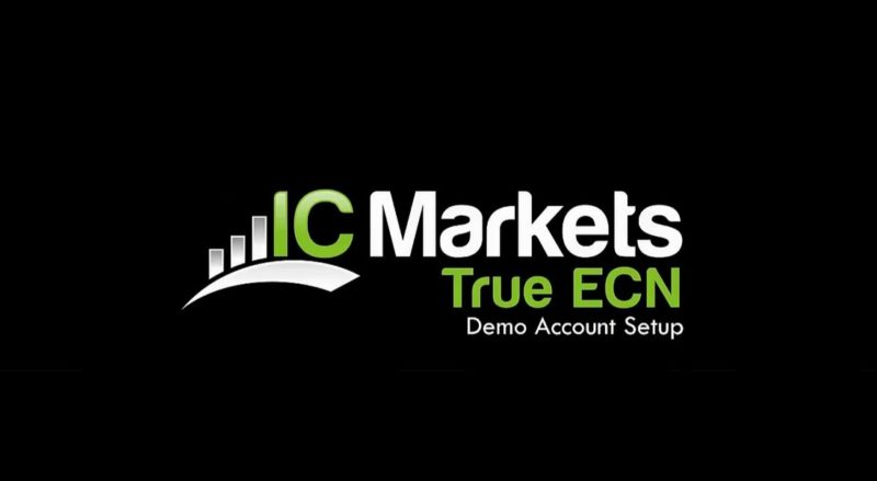 ic markets scam