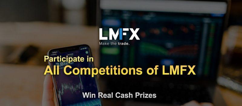 lmfx broker
