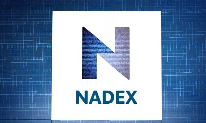 nadex signals