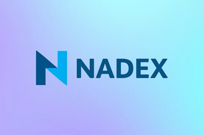 is nadex safe