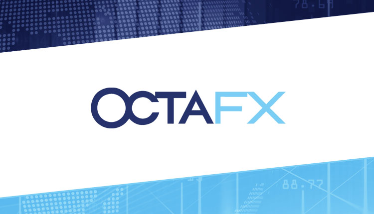 octafx login