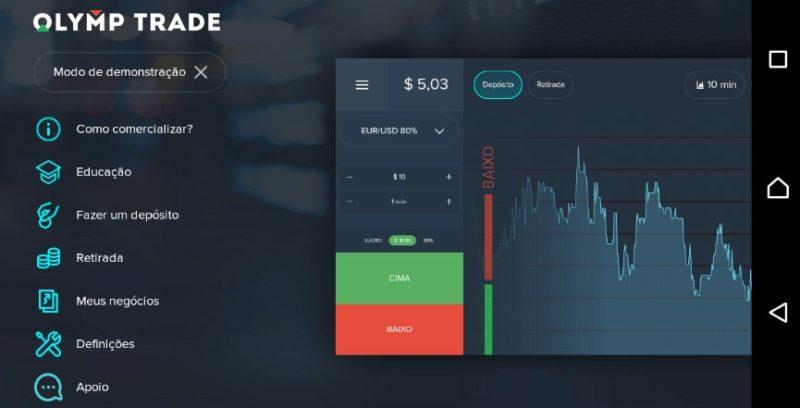 bot olymp trade