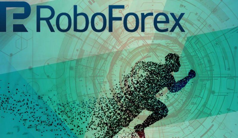 roboforex market maker