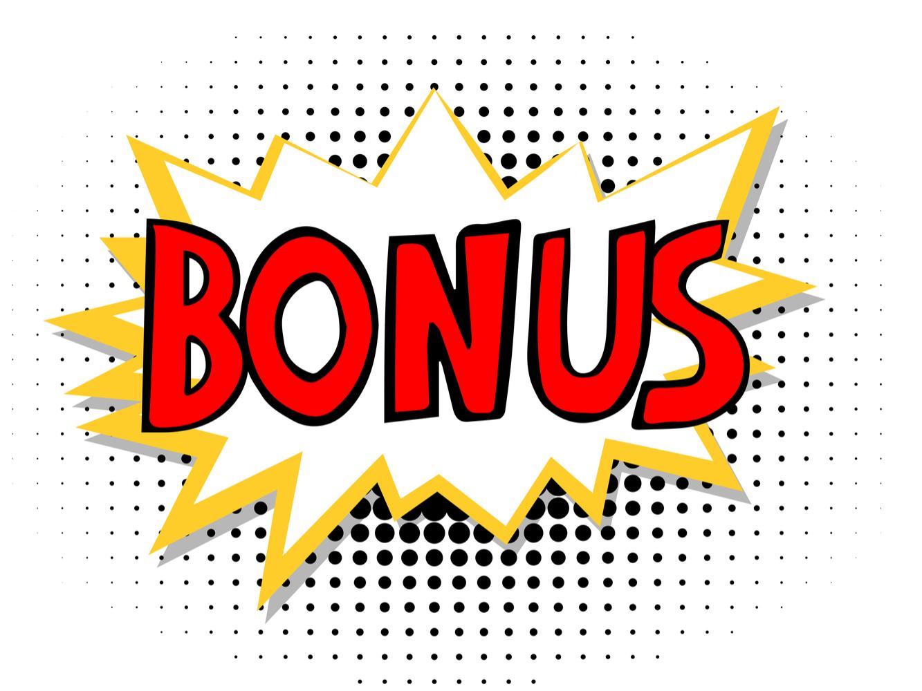binomo bonus