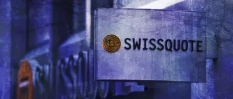 swissquote trading fees