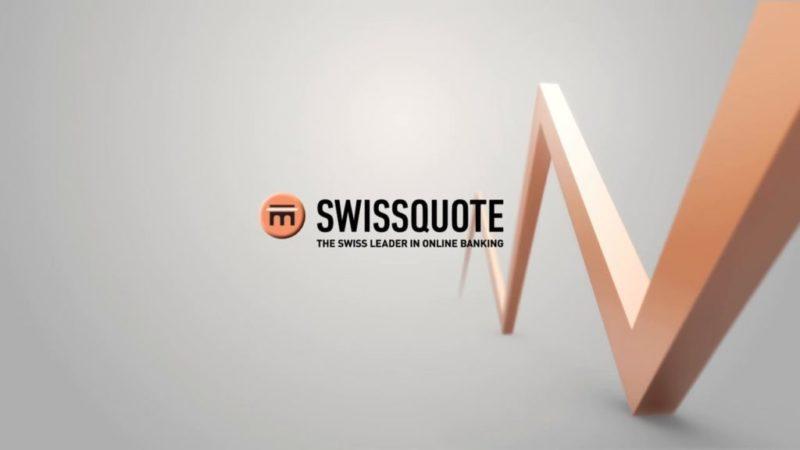 swissquote fx
