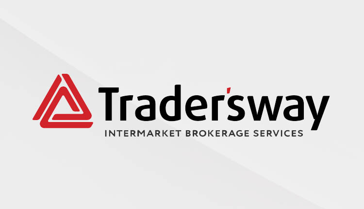 tradersway review